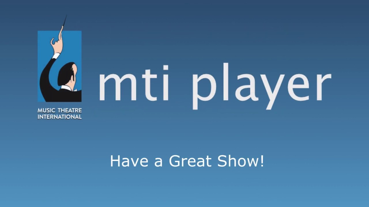 This introduction to the MTI Player app covers basics like logging in, downloading...