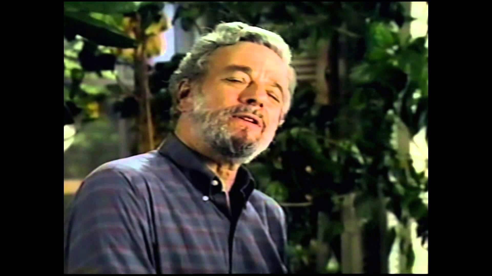 Composer Stephen Sondheim discusses the legendary role of Cinderella in Into the...