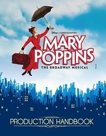 Mary Poppins Handbook