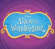 Alice and Wonderland JR.