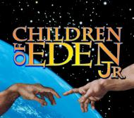 Children of Eden JR.