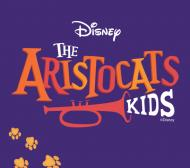 Aristocats KIDS