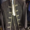 1776 suits