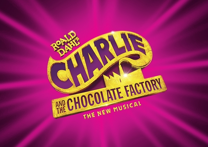 Charlie and the Chocolate Factory Music Theatre International