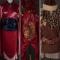 Mulan, Mulan Jr., costumes, PSBcreative