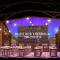 Matilda the musical rental set - Front Row Theatrical - 800-250-3114