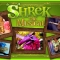 Gabriel Design Theatricals Shrek prop rental
