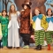 Fairytale Ensemble