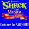 shrek_costumes