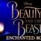 GDT B&TB Enchanted Rose