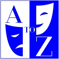 A to Z Theatrical Supply and Service
