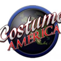 Costume America