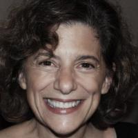 Faye Greenberg