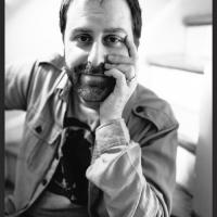 Russ Kaplan