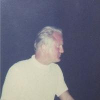 Richard Henry Morris