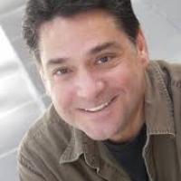Nick  Santa Maria