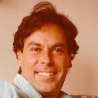 Norman Rene