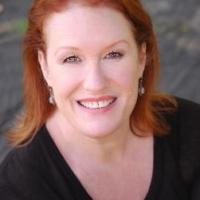 Peggy Pharr Wilson