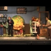 Audrey II Puppets from Little Shop of Horrors Available to Rent