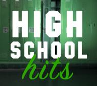 High School Hits