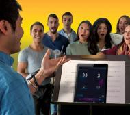 RehearseScore App