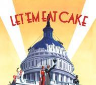 Let 'Em Eat Cake (Concert Version)