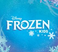 Frozen KIDS