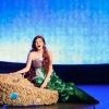 Ariel The Little Mermaid