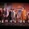 1776 Costume Rentals