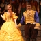 Beauty & the Beast - Belle Yellow Gown & Fancy Beast Costumes
