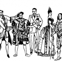 The Theatre Company