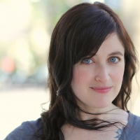 Rachel Axler
