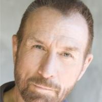 Barry Creyton