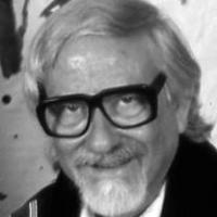 Harvey Schmidt