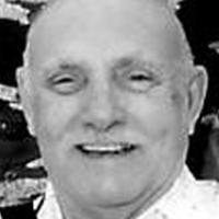 Jim Eiler