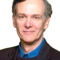 John Reeger