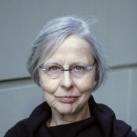 Sybille Pearson