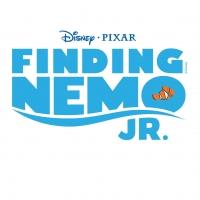 Finding Nemo JR.