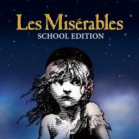Les Misérables School Edition
