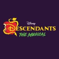 Disney's Descendants